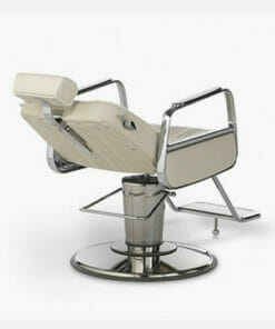 Takara Belmont Cadila Beauty Chair