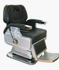 Utopia Barbers Chair