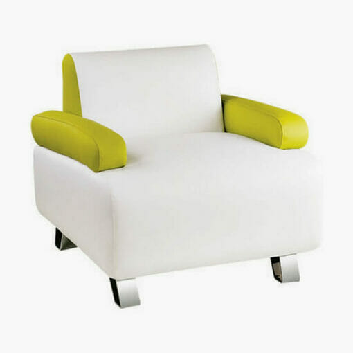 Ayala VIP Waiting Armchair