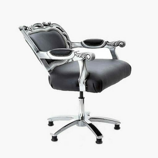 WBX Vivaldi Gas Lift Backwash Chair