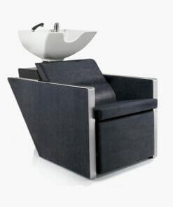Rem Pure Washpoint Complete