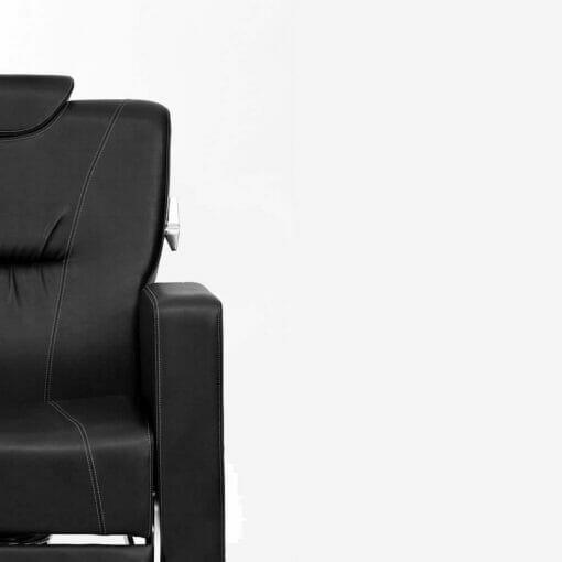 wbx barbraella barbers chair