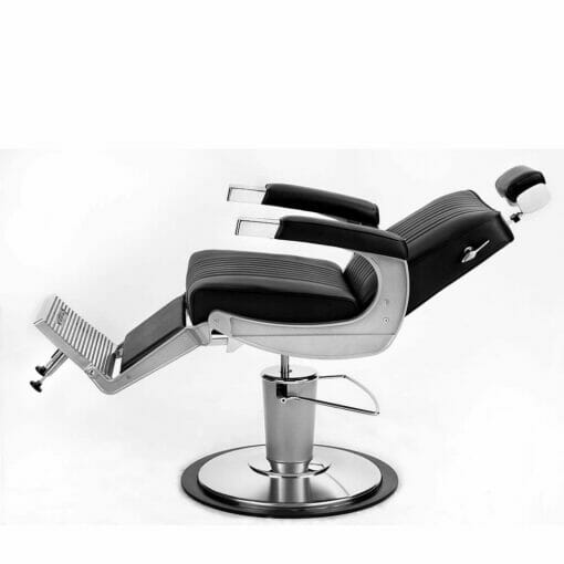 wbx m100 barbers chair